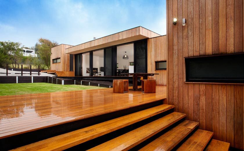 Pin by Brian Lord Hallimond on Shipping container houses Pinterest