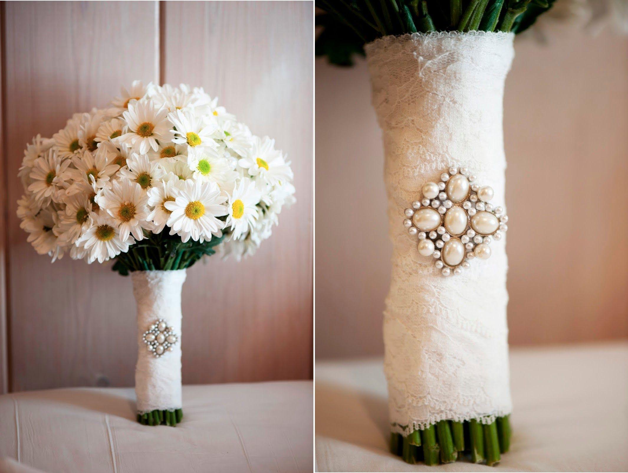 Free Tutorials Httpwedding Flowers And Reception Ideas