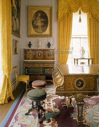 Osborne House Isle of Wight built for Queen Victoria \u0026 Prince Albert & Osborne House | Home decor | Pinterest | House Queen victoria and ...