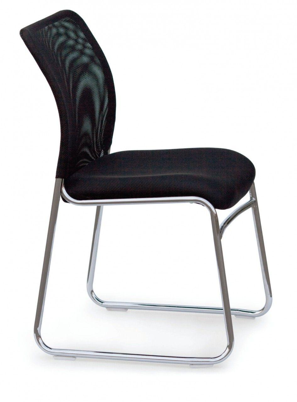 Comfortable Desk Chair No Wheels