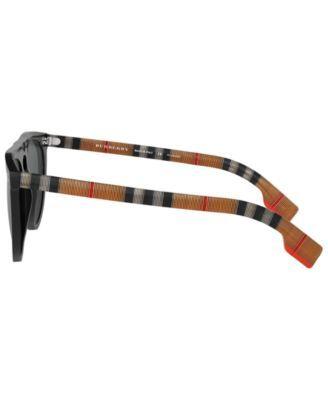 a760e0e9aab7 Polarized Sunglasses, BE4281 54 | Products | Polarized sunglasses ...