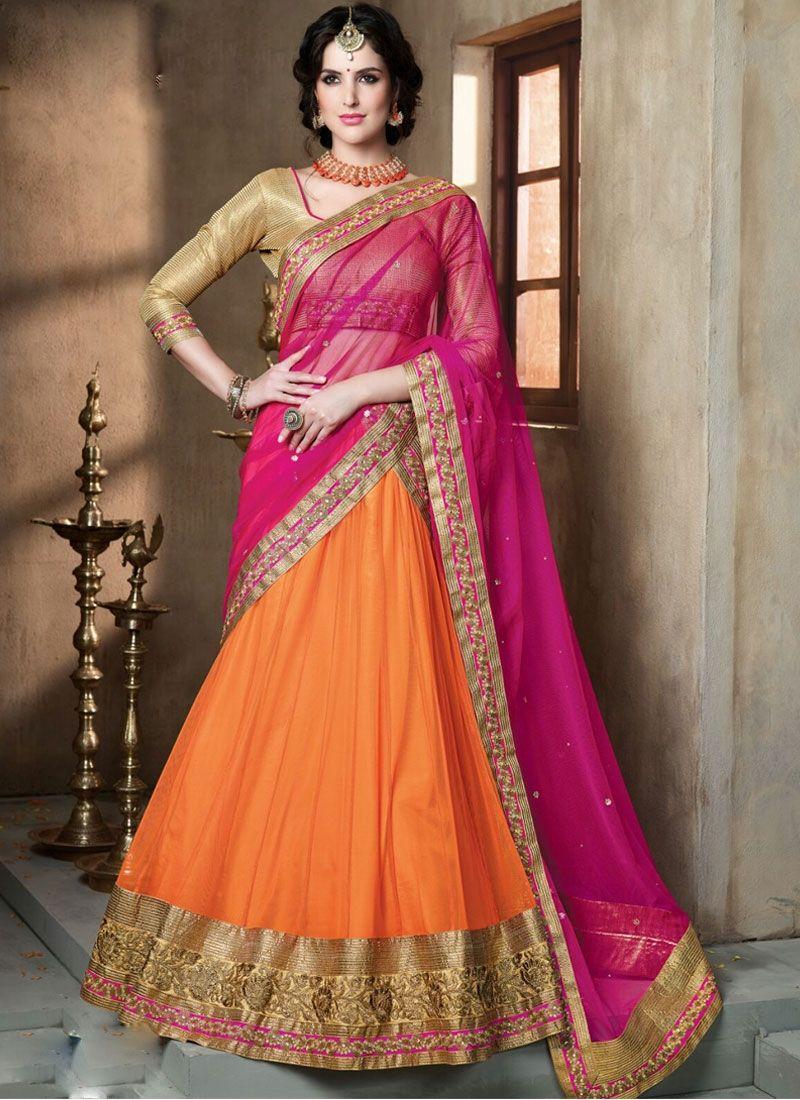 Fantastisch Bollywood Thema Partykleid Ideen - Hochzeit Kleid Stile ...