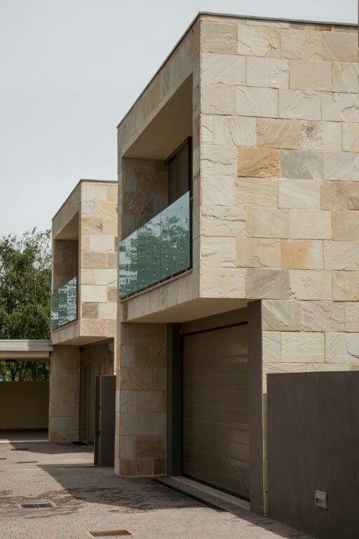 Tre ville via carroll vigevano oddolopez architetti for Interni case francesi