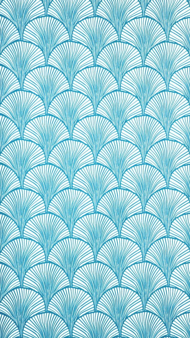 Nippon. Japanese style iPhone Wallpapers Pattern