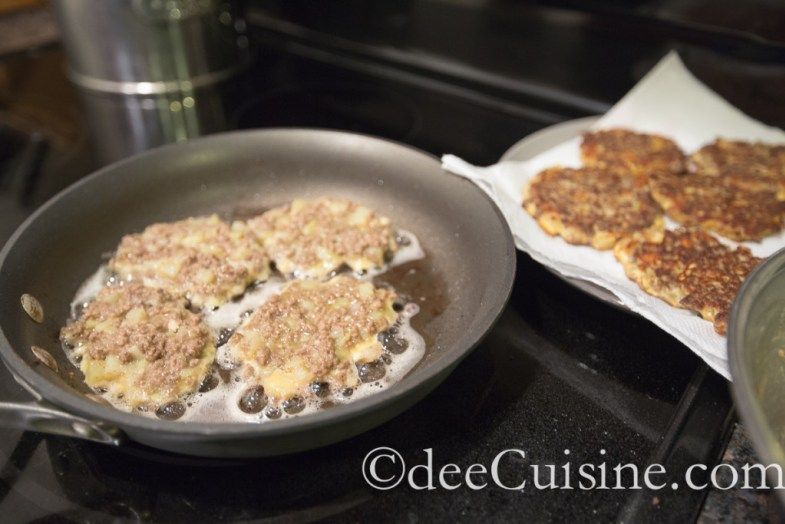 Recipe Filipino Beef Torta Or Tortilla Dee Cuisine In 2020 Recipes Tortilla Beef
