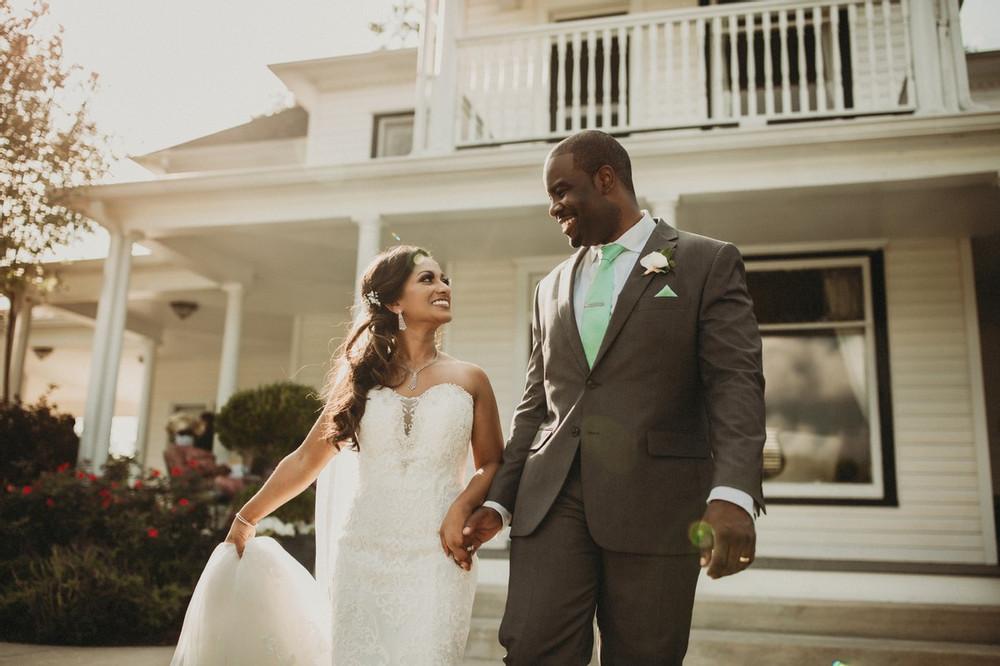Reviews Weddingwire Com In 2020 Perfect Wedding Venue Elegant Wedding Wedding Wire