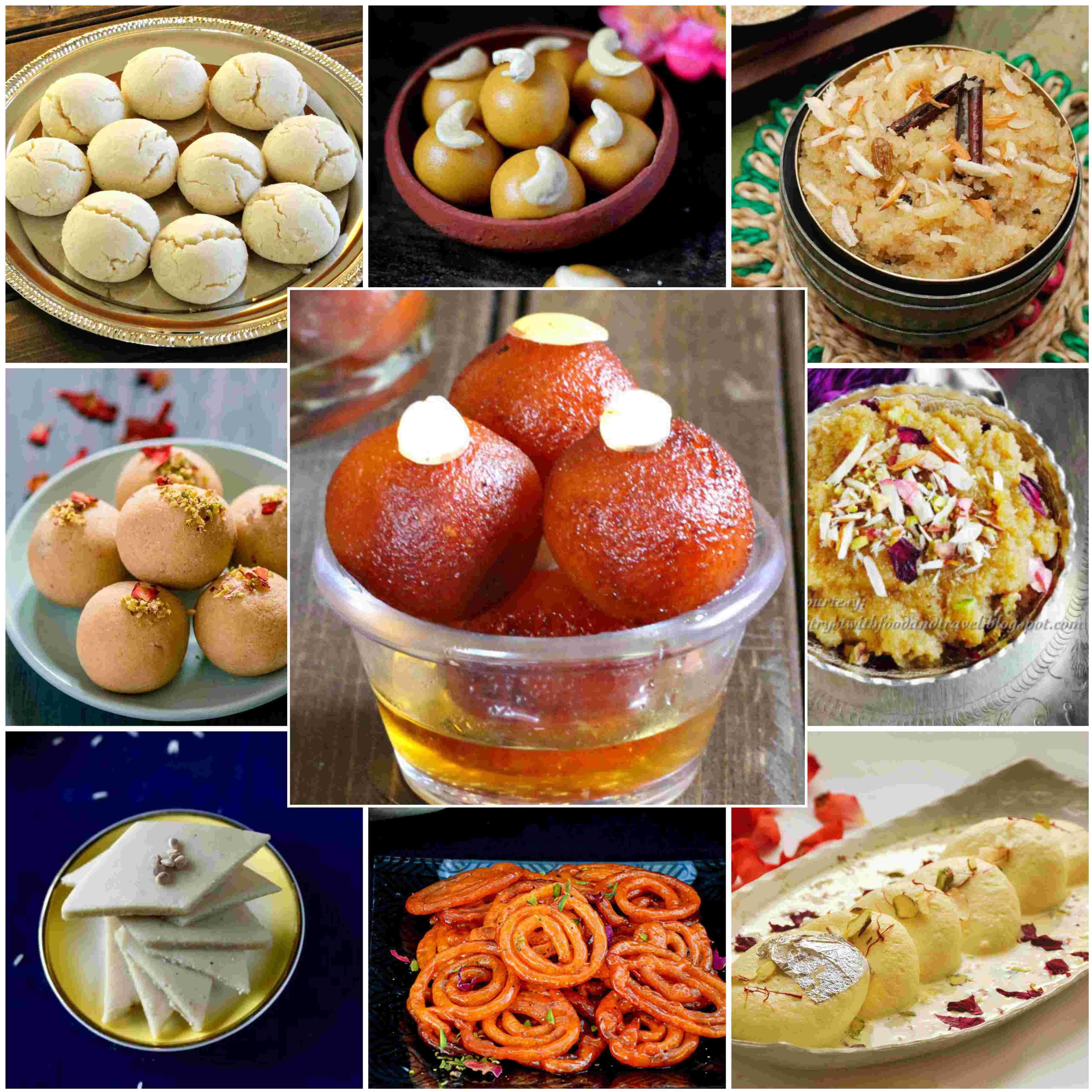 Best indian dessert recipes indian dessert recipes indian best indian dessert recipes cook with kushi forumfinder Images