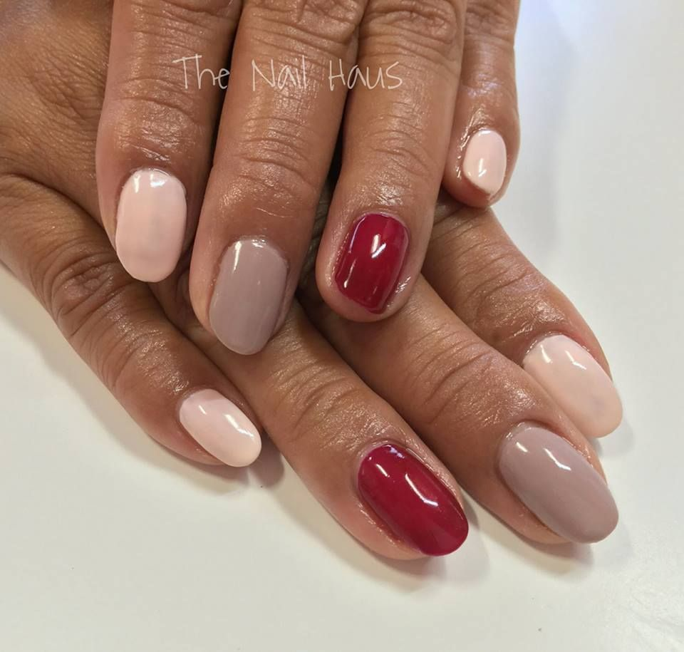 10 off Manicures and Pedicures for New Clients (With