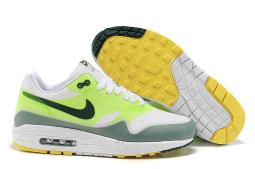 cheap nike air max 87 hyperfuse
