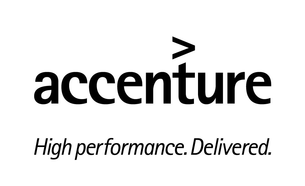 Accenture Is A Global Management Consulting Technology Services