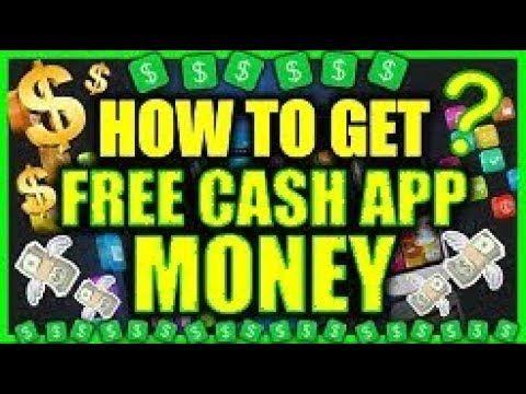 (NEW) Cash App Hack 💸 How To Get Free Cash app Money