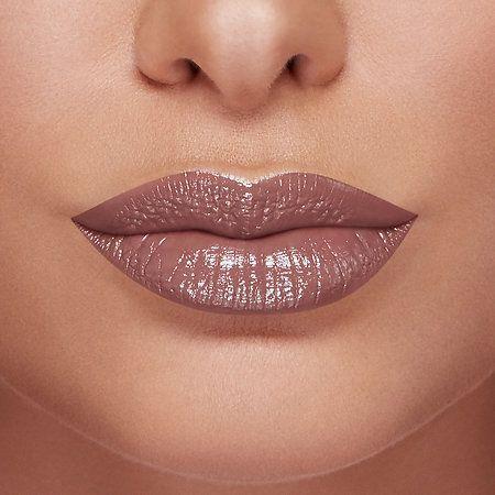 Natural Nudes Lipstick