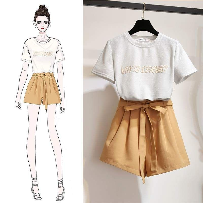 Look At This Classy Korean Fashion Trends Koreanfashiontrends Fashion Korean Fashion Trends Fashion Illustration Dresses