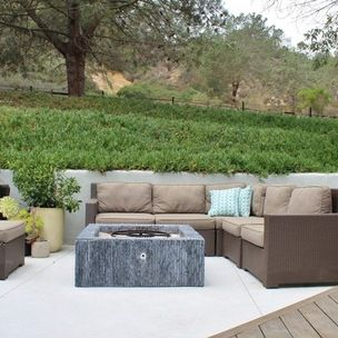 Welcome To Houzz Outdoor Furniture Design Outdoor Furniture Outdoor Furniture Sets
