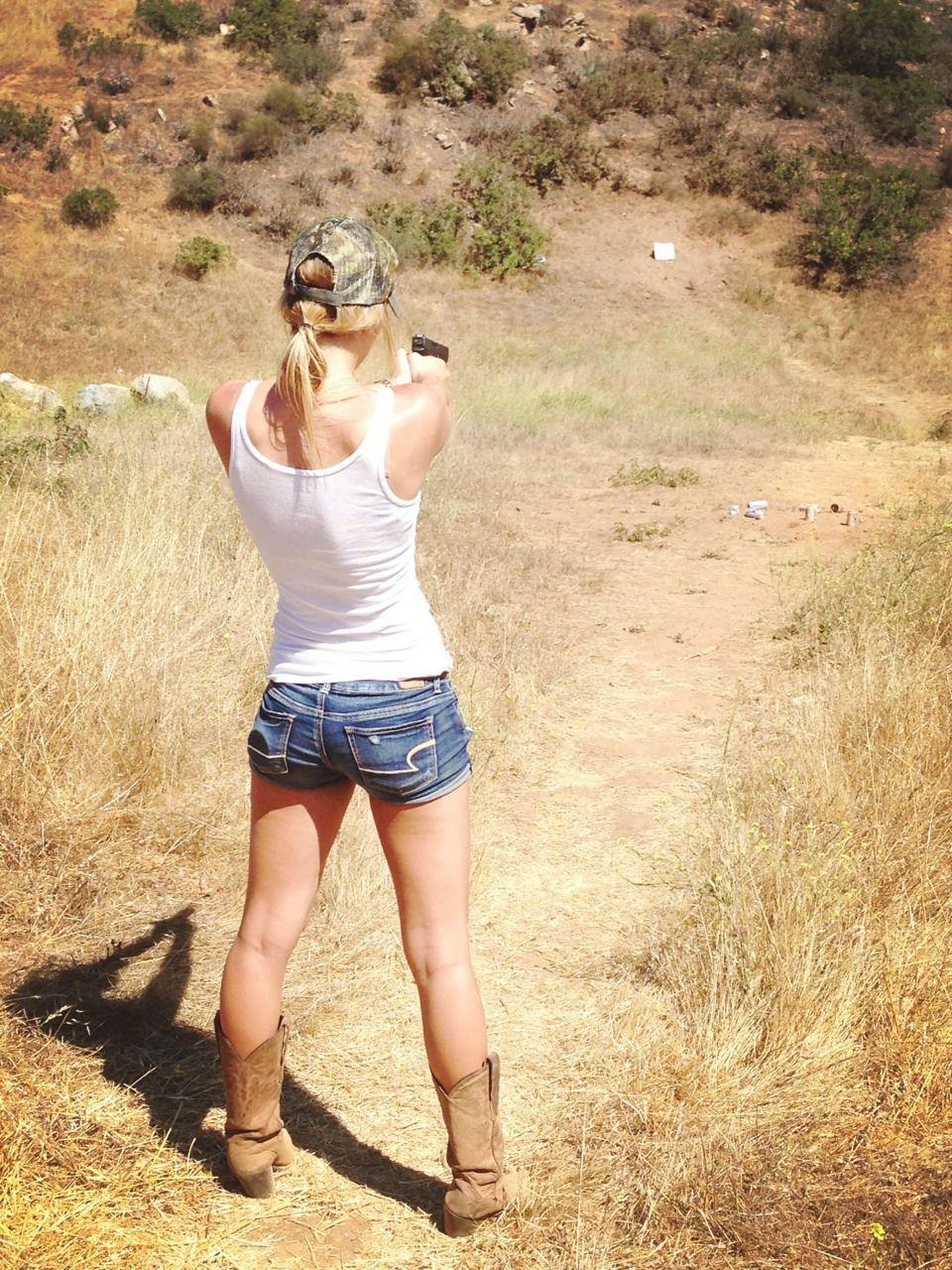 Tako je Country Outfitter prilepil mojo sliko, ki sem jo objavil na Tumblr Thats Pretty Sweet My-8272