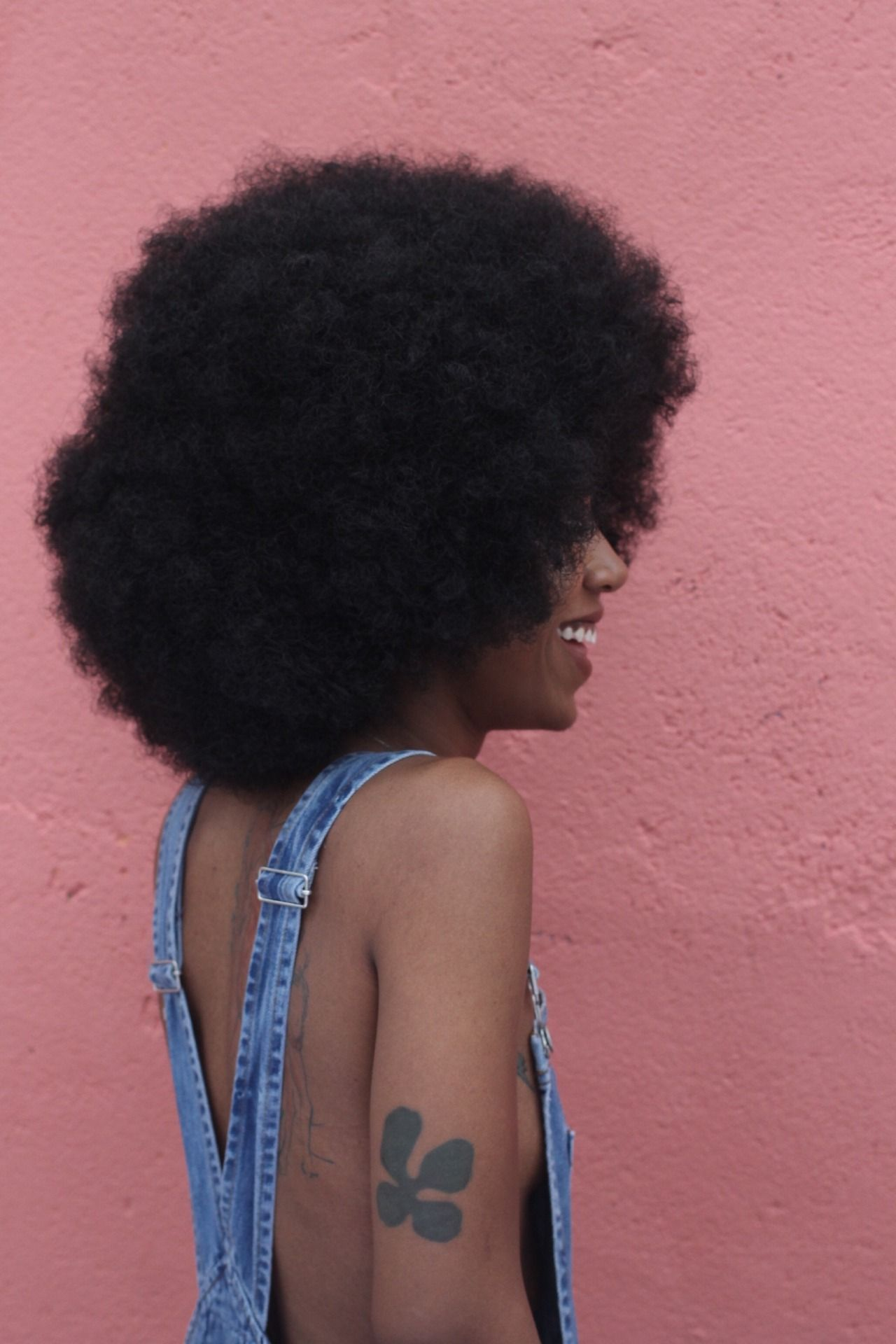 Pin by coto trous on afro pinterest c hair natural and
