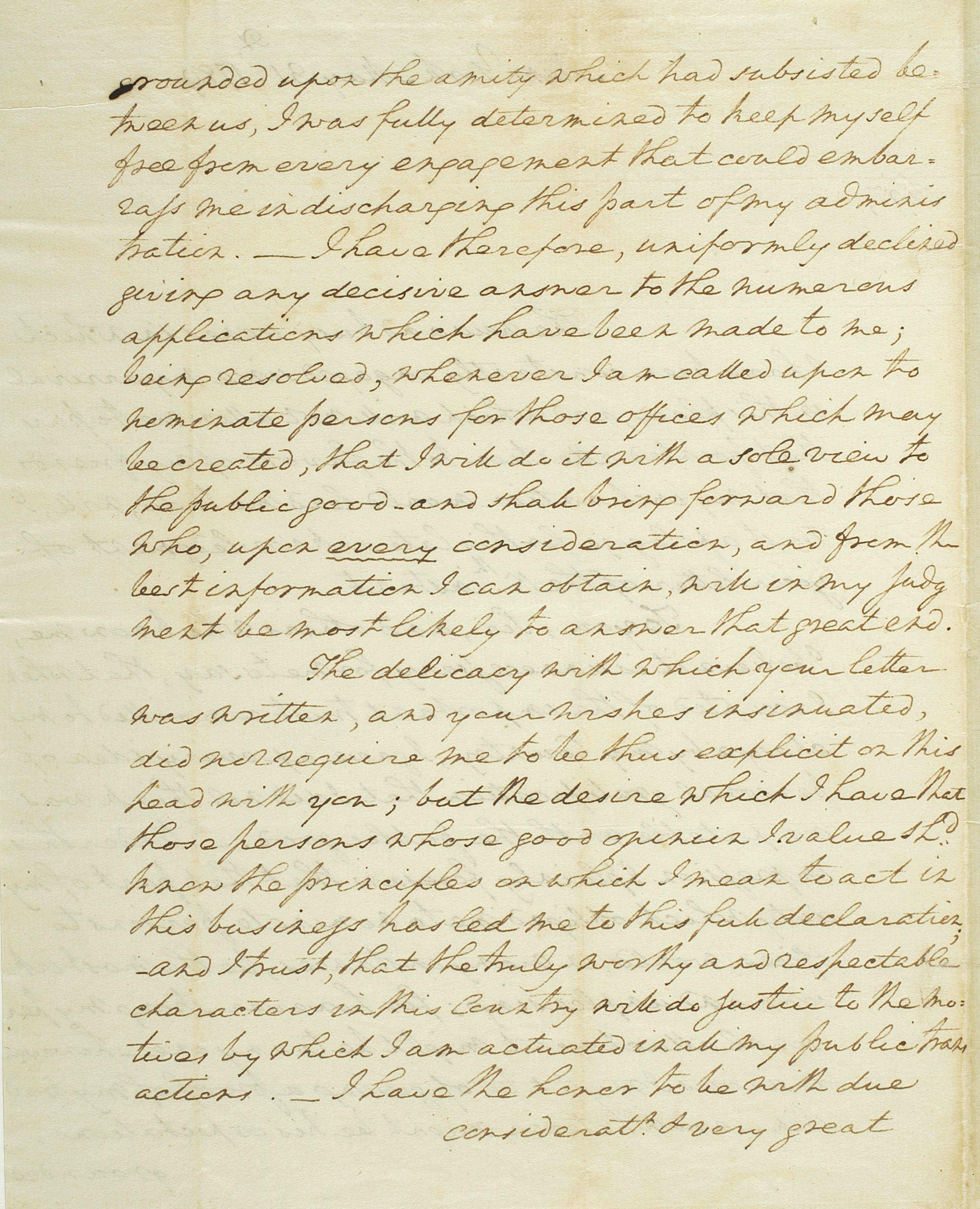 1789 George Washington Aedfbececbbdbe