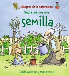 libros para ninos medio ambiente