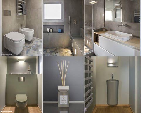 Ikea Bagno ~ 266 best bagno images on pinterest bathroom bathroom ideas and