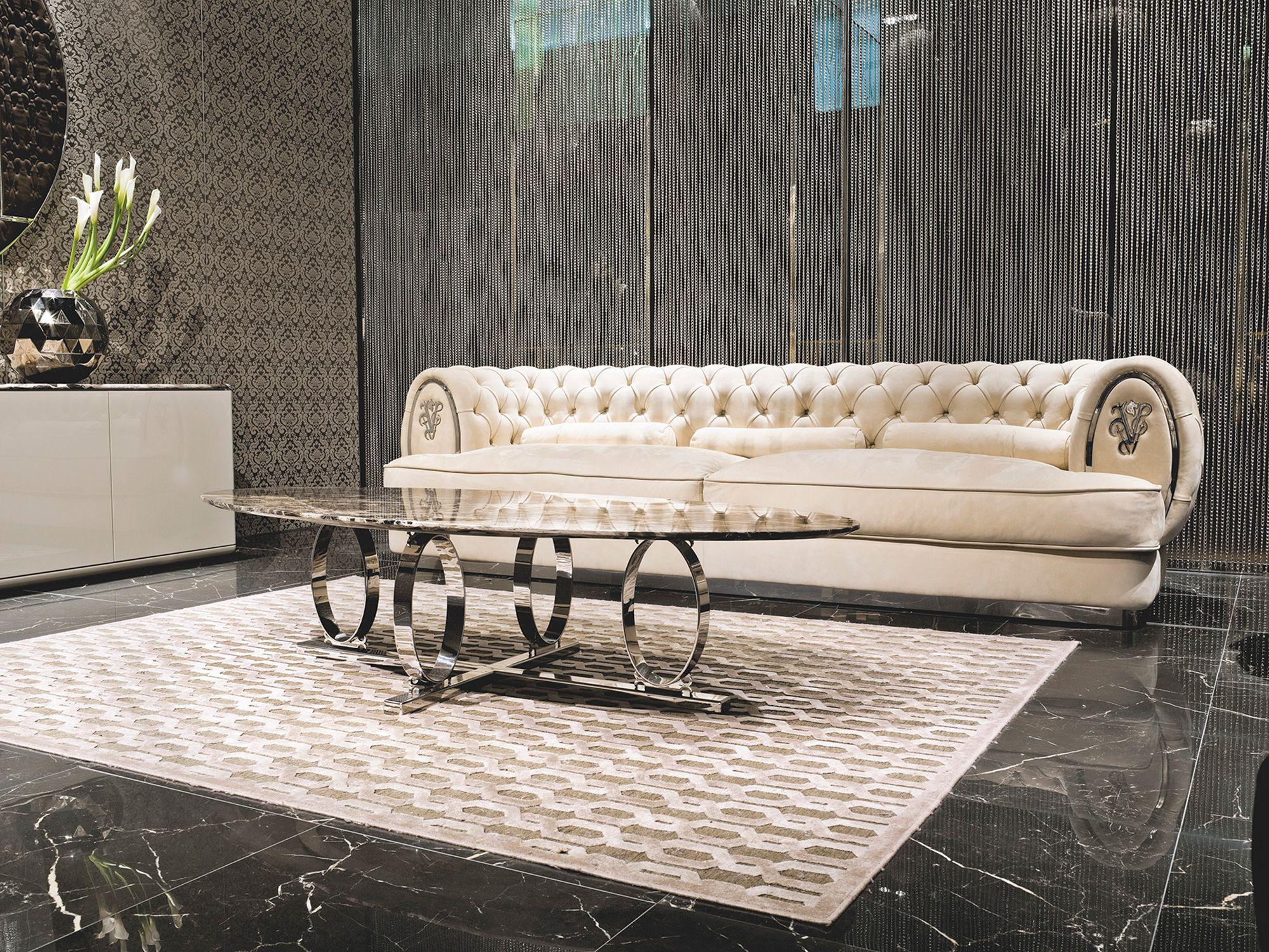 Oberon Livingroom Luxury Living Room Luxury Sofa Living Room Living Room