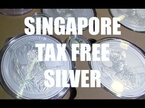 TAX FREE SILVER in SINGAPORE @ SIR Bullion - Invest in a Physical Asset Not Fiat Currency - http://www.goldblog.goldpriceindex.org/uncategorized/tax-free-silver-in-singapore-sir-bullion-invest-in-a-physical-asset-not-fiat-currency/