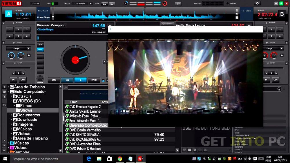 Lightroom 6 Free Download Full 244
