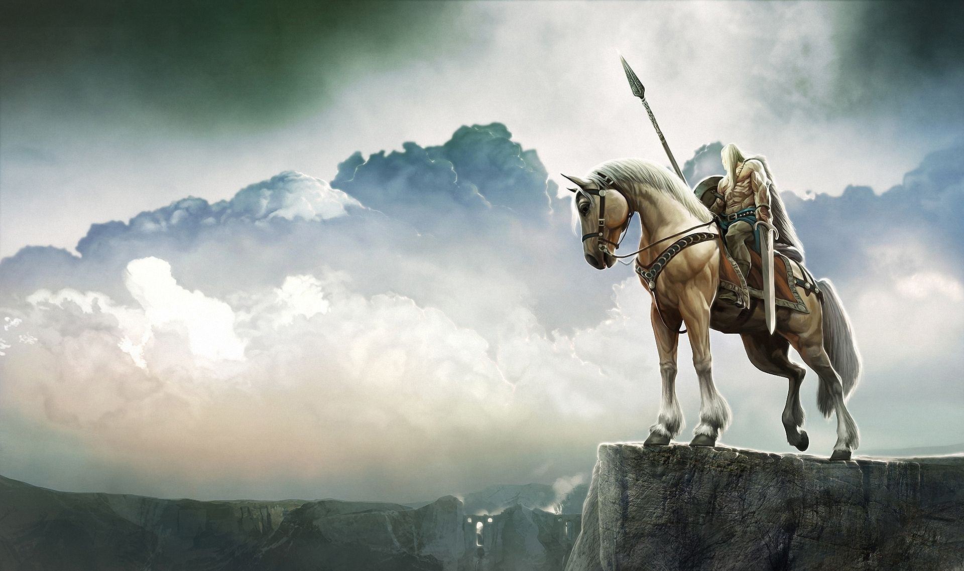 Top Wallpaper Horse Warrior - 4a1f266f0c1068d023b8fc25ff6174fd  Image_108171.jpg