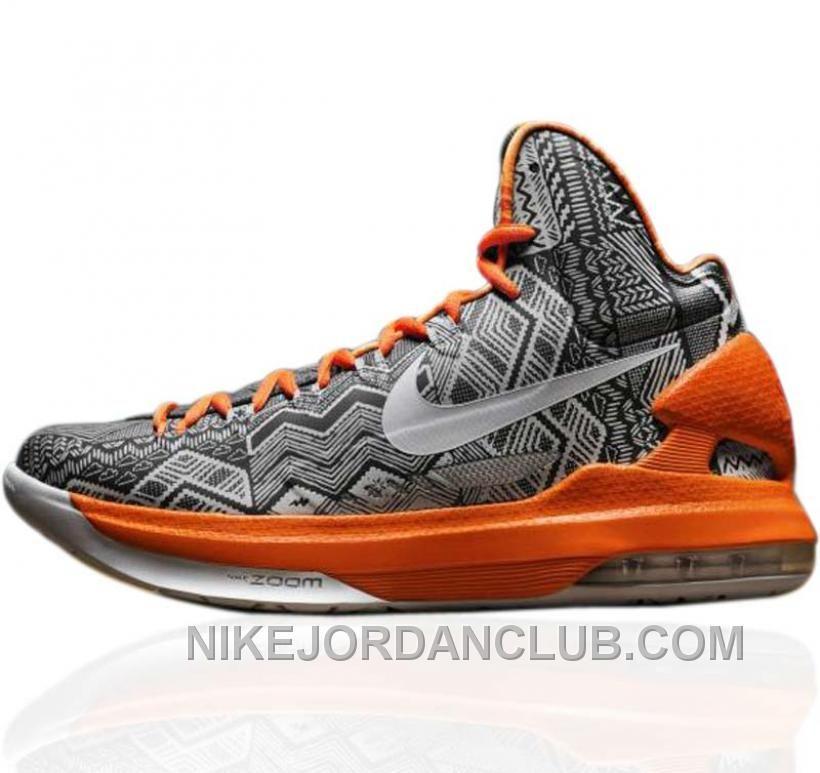 purchase cheap 3e351 68f84 http   www.nikejordanclub.com nike-kd5-bhm-. Kd ...