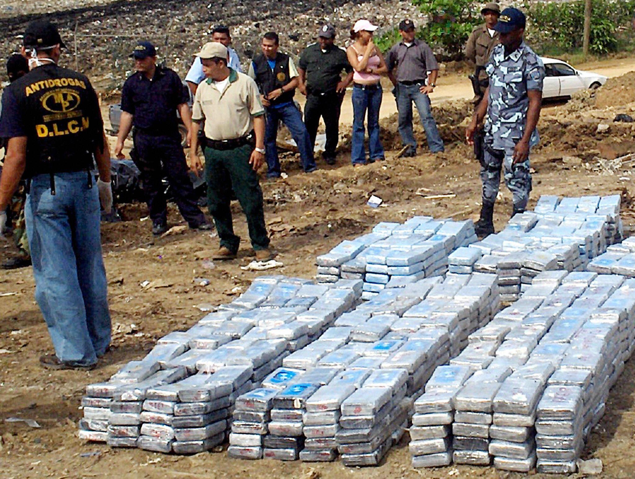 drug cartel - Google Search | Art Activisim | Pinterest ...