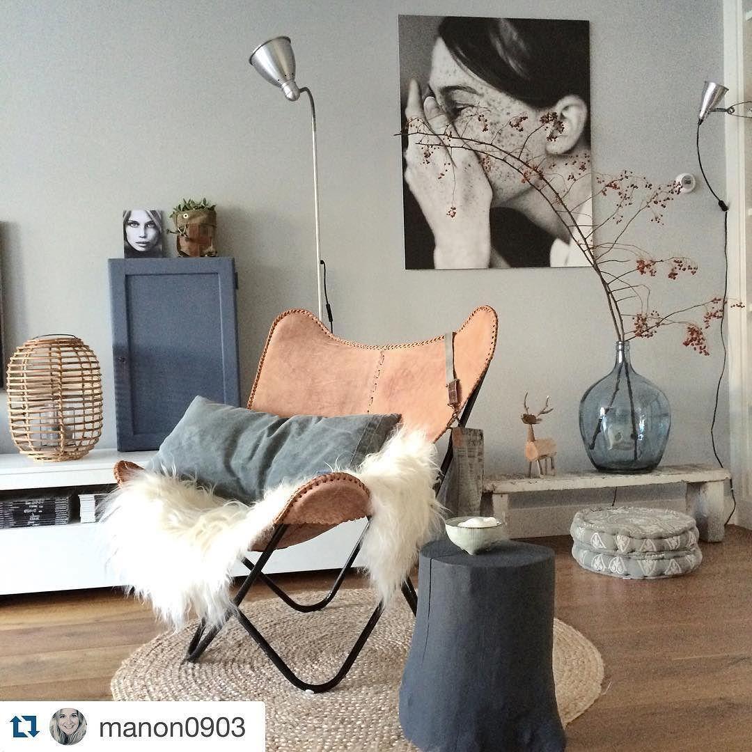Via tallsarkitektbolig on instagram interior pinterest