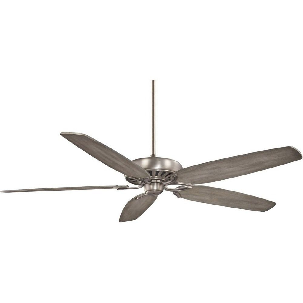 Great Room Traditional 72 Ceiling Fan In 2020 Ceiling Fan 72 Ceiling Fan Great Rooms