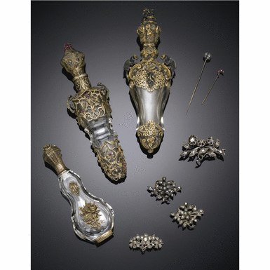 jewellery   sotheby's mi0277lot3jnmzen