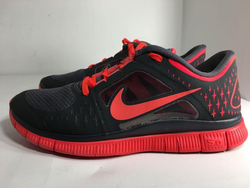 Cheap Nike Free Run 3 Ebay Nike Free Run 2  e1357730df