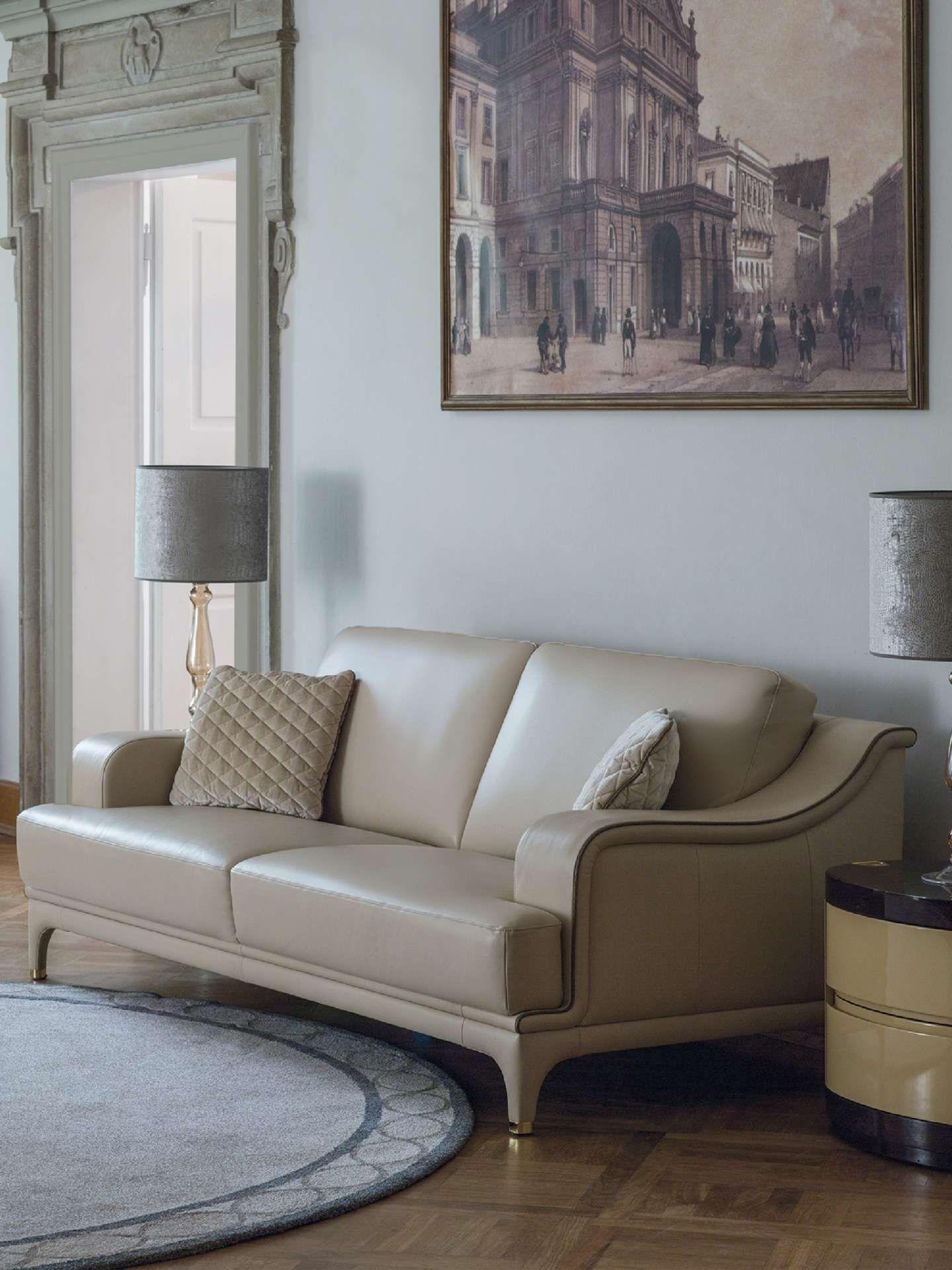 Zestaw Wypoczynkowy W Sklad Ktorego Wchodza Fotel Sofy 2 I 3 Osobowe Podnozek Wyposazenie Dodatkowe Dekoracyjne Poduszki Mobilya Tekli Koltuk Furniture