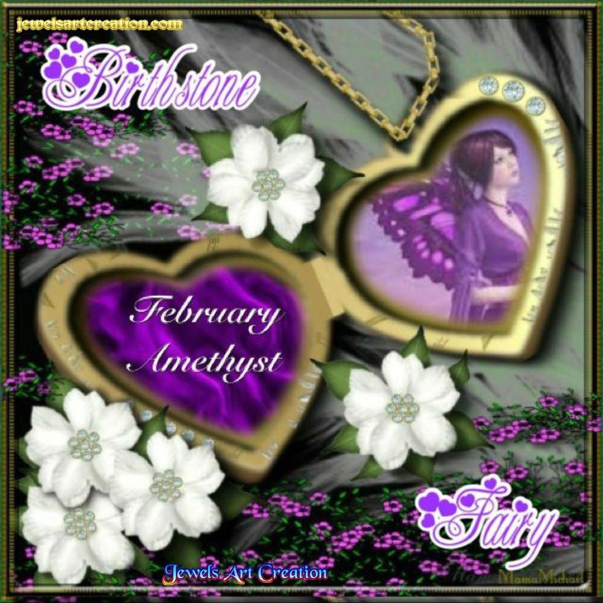 February Mother day wishes, June birth stone, Birthstones