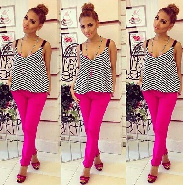 Weekend stylish glam fashion@justbella18 @retailtherapyonlineltd #trendyisaffordable #shopforless #passionforfashion #instafashion