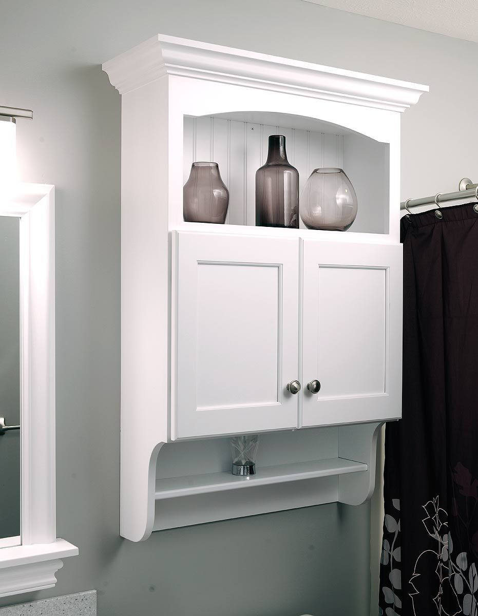 36++ Wall storage cabinets for bathrooms diy
