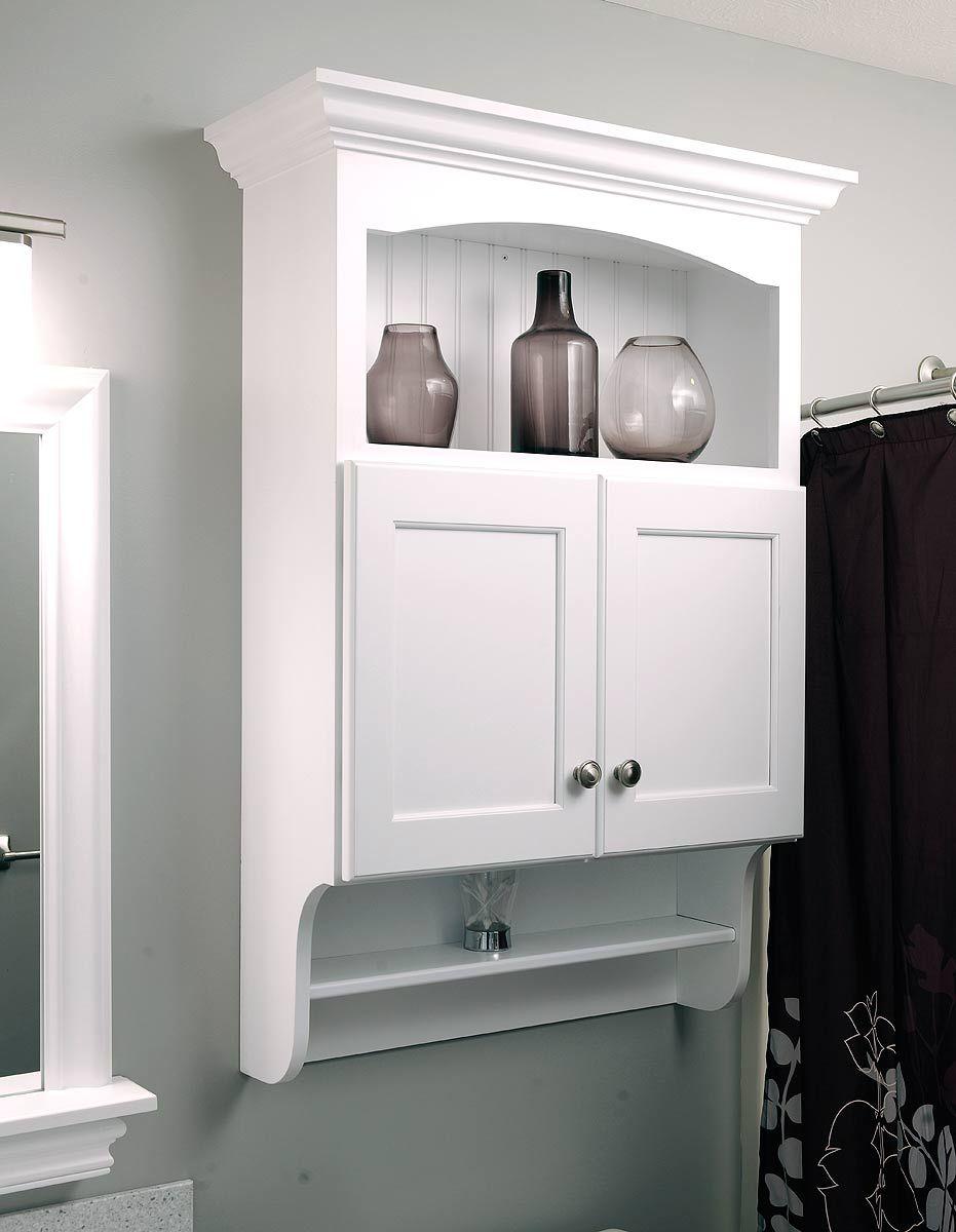 Bathroom Storage Bathroom Wall Storage Bathroom Cabinets Designs Small Bathroom Storage Cabinet