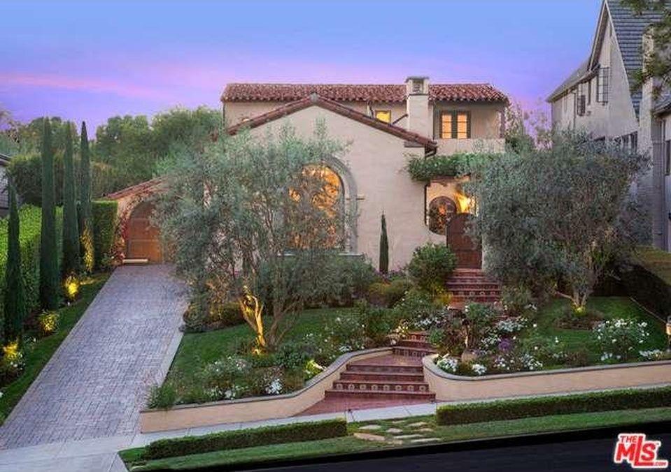 10469 Lindbrook Dr, Los Angeles, CA 90024 | Zillow