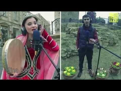 Birlik Ucun Oxu Nazende Sevgilim Yadima Dustu Muzik Youtube Sarkilar