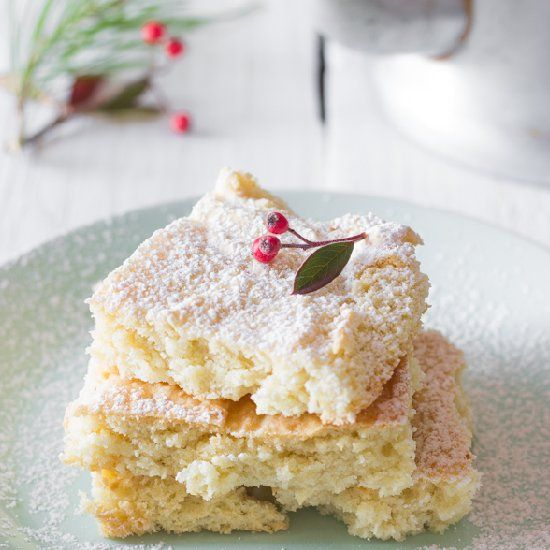 Cristinas cake with almond traditional recipe of christmas from cristinas cake with almond traditional recipe of christmas from valencia spain forumfinder Image collections