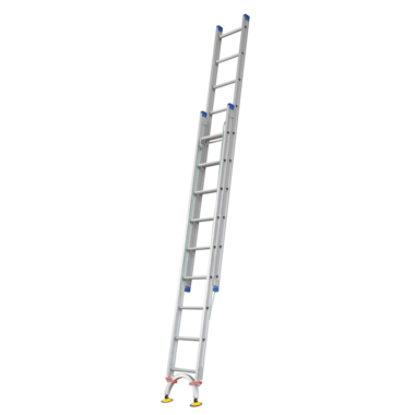 Related Image Ladder Image Png