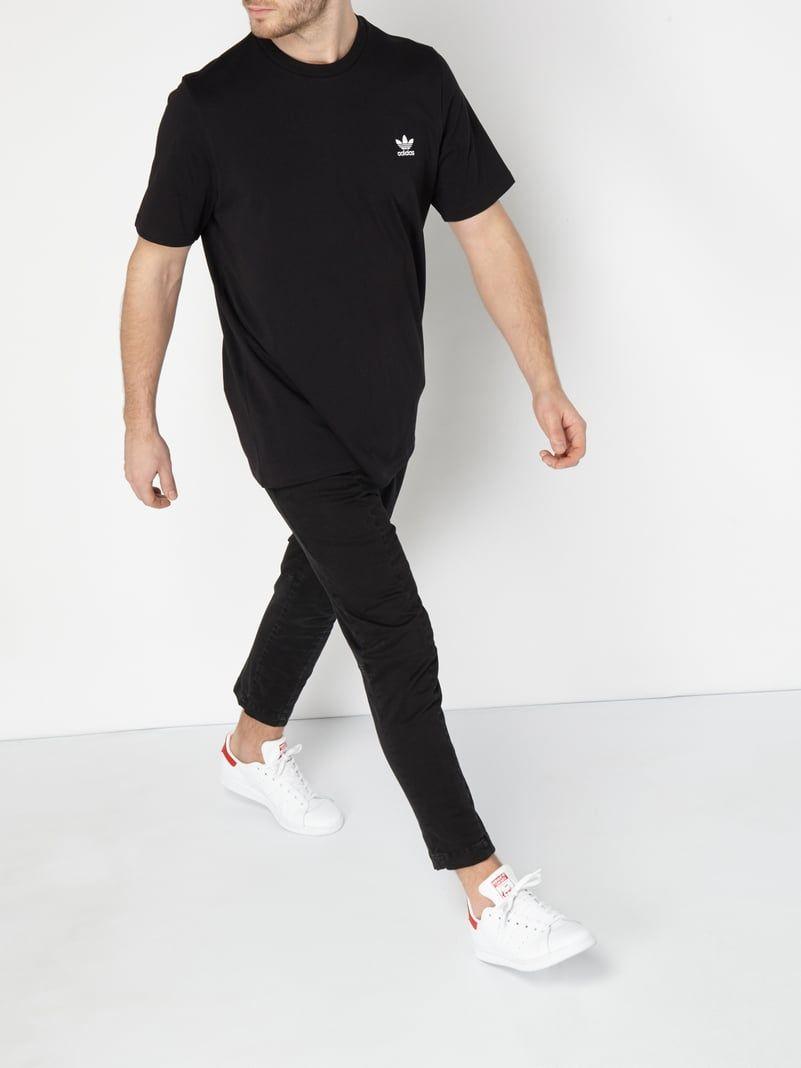 adidas in Düsseldorf online kaufen ▷ P&C Online Shop