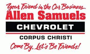 Allen Samuels Chevrolet Corpus Christi   Http://carenara.com/allen Samuels  Chevrolet Corpus Christi 2872.html Best Of Allen Samuels Chevrolet Corpus  Christi ...