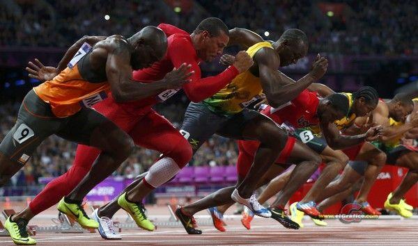 Cien Metros Planos Buscar Con Google Atletismo Hacer Ejercicio Ejercicios
