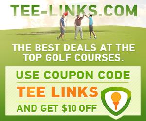 Legends Golf Your Travel Destination Golf Deals Code Tee Golf Tees