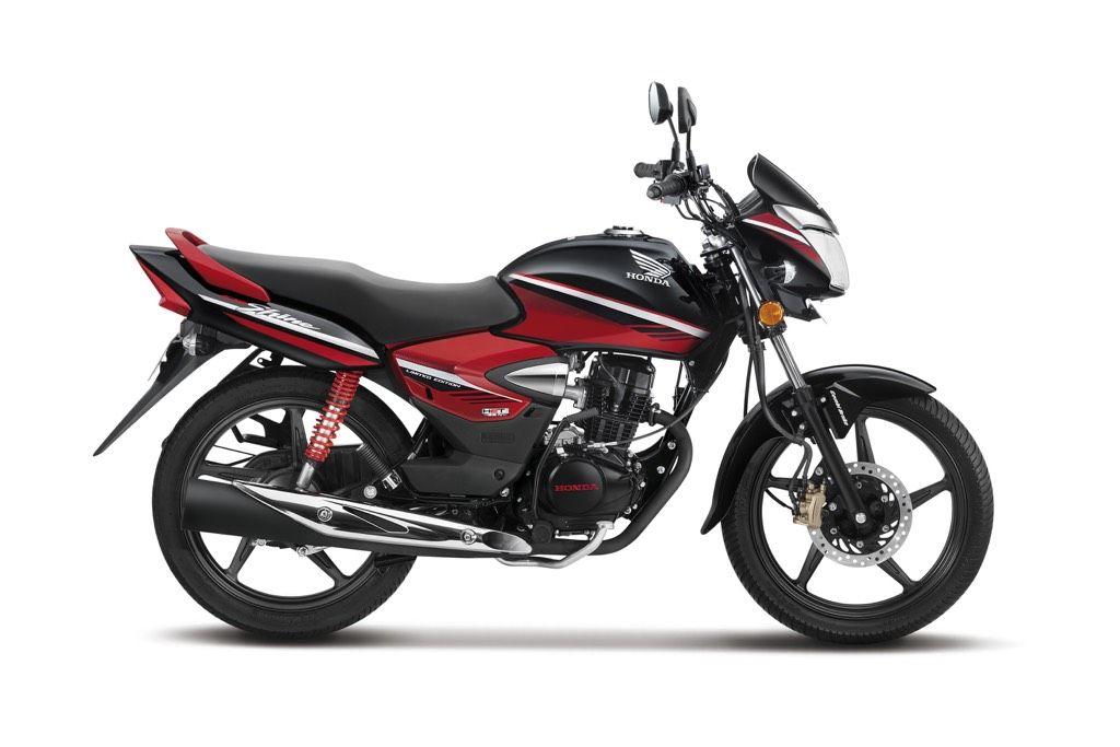 Honda Developing A New 200cc Platform For India Honda Cb Honda