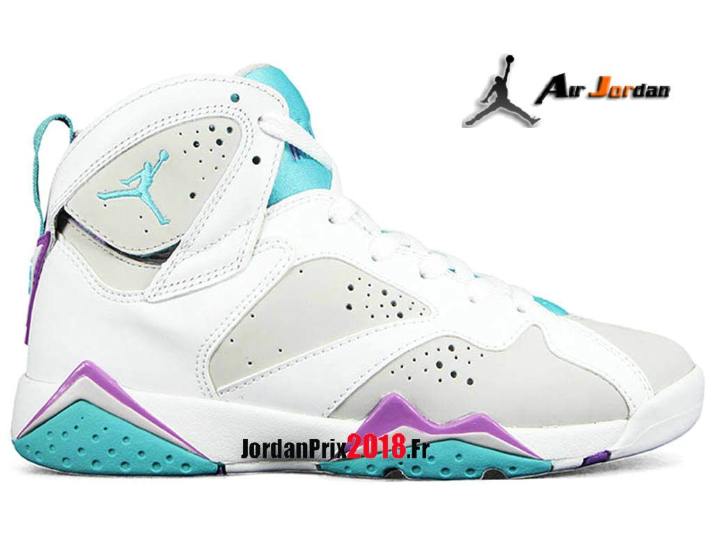 Chaussures De Marque Chaussure Basket Jordan Prix Pour Femmefille Air Jordan 7 Retro Gs Djpgqqfq-023522-7824549 Careful Calculation And Strict Budgeting