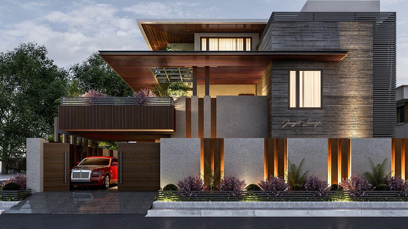 House designed for client at jodhpur rajasthan also exterior design rh ar pinterest