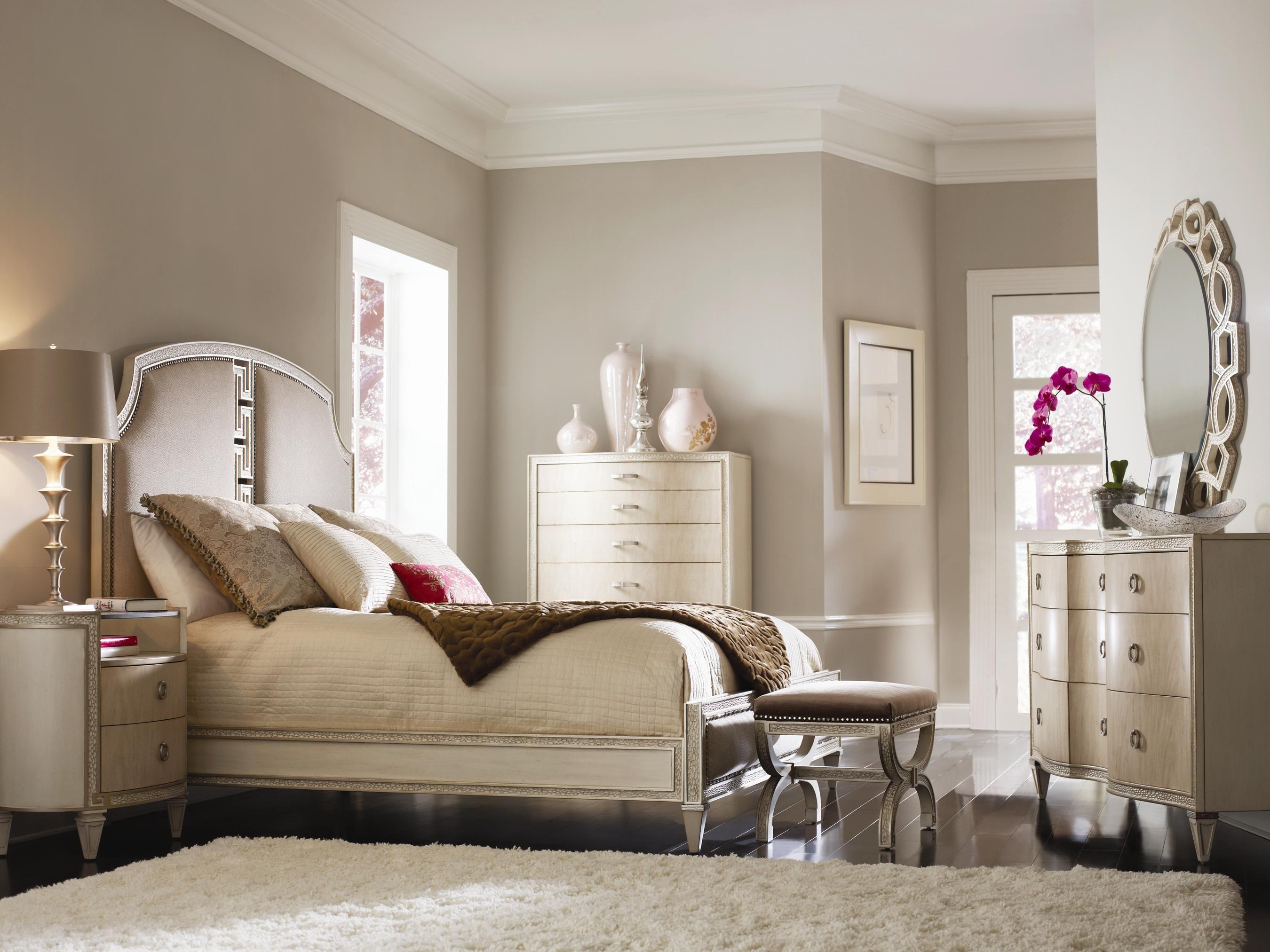 schnadig carleton queen upholstered panel bed bigfurniturewebsite
